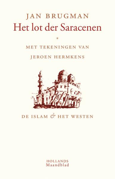 boek Jan Brugman